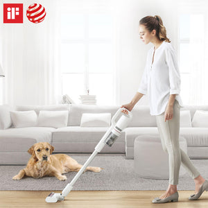 Roidmi-F8-Handheld-Cordless-Vacuum-Cleaner-for-Home-Dust-Collector-Low-Noise-Cyclone-Bluetooth-Wifi-LED-Multifunctional-Brush-2