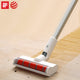 Roidmi-F8-Handheld-Cordless-Vacuum-Cleaner-for-Home-Dust-Collector-Low-Noise-Cyclone-Bluetooth-Wifi-LED-Multifunctional-Brush-5