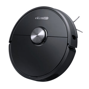 Roborock-S6-Vacuum-Cleaner-No-Noise-for-Home-Automatic-Sweeping-Dust-Sterilize-APP-Smart-Planned-Wash-Mop-Black-1