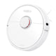 Roborock-S6-Vacuum-Cleaner-No-Noise-for-Home-Automatic-Sweeping-Dust-Sterilize-APP-Smart-Planned-Wash-Mop-White-1