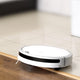 Roborock-Xiaowa-Vacuum-Cleaner-Planning-Version-Sweeping-Wet-Mopping-Cleaning-Smart-Path-Planned-for-Xiaomi-Mi-Home-APP-2