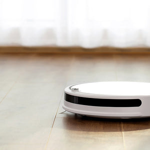 Roborock-Xiaowa-Vacuum-Cleaner-Planning-Version-Sweeping-Wet-Mopping-Cleaning-Smart-Path-Planned-for-Xiaomi-Mi-Home-APP-4