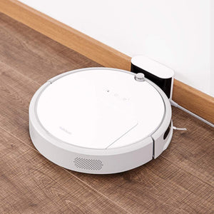 Roborock-Xiaowa-Vacuum-Cleaner-Planning-Version-Sweeping-Wet-Mopping-Cleaning-Smart-Path-Planned-for-Xiaomi-Mi-Home-APP-5