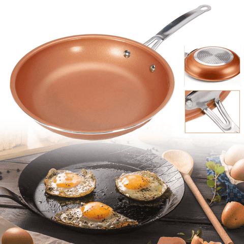 Image of Non-Stick Pan