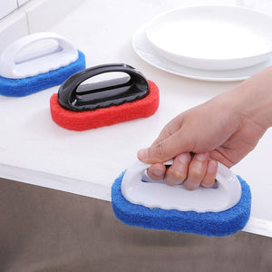 Magic Sponge Eraser