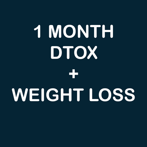 1m-dtox-weight-loss