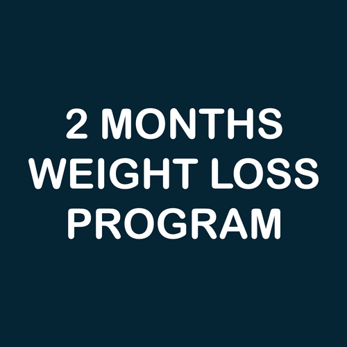 2m-weight-loss-program