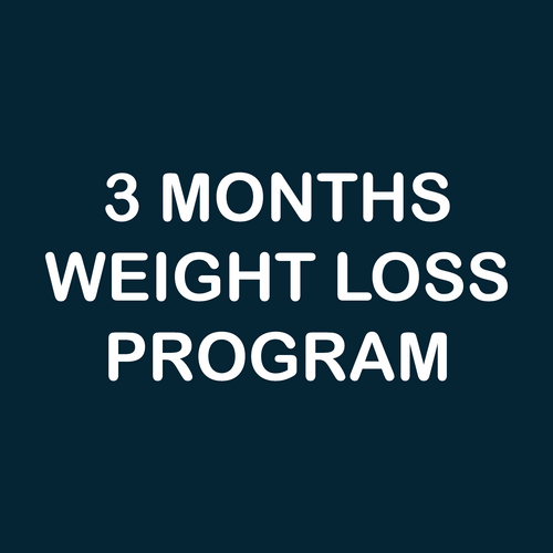 3m-weight-loss-program