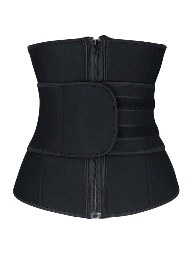 Waist Trainer Belt for Weight Loss Waist Cincher Hourglass Waist Shaper