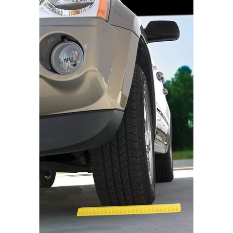 Image of AccuPark Vehicle Parking Aid Strip