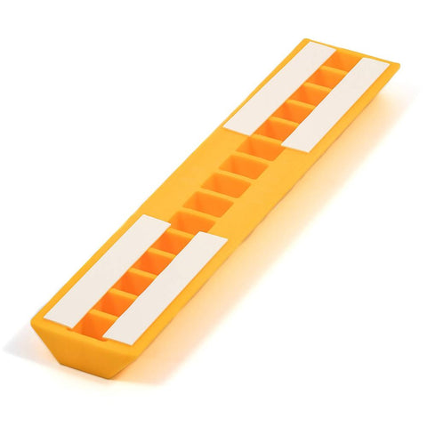 AccuPark Vehicle Parking Aid Strip