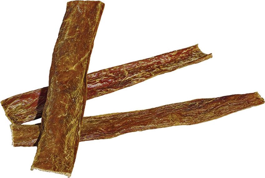 Redbarn Pet Products Inc - Barky Bark Dog Treat