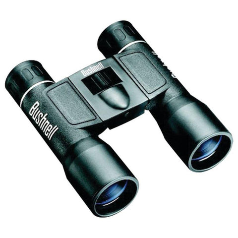 Adrianne PowerView(R) 10x 32mm Roof Prism Binoculars
