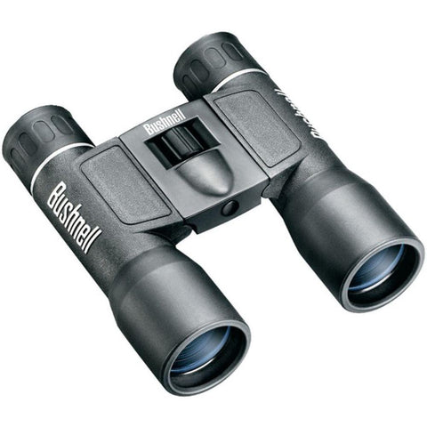 Aila PowerView(R) 16x 32mm FRP Compact Binoculars