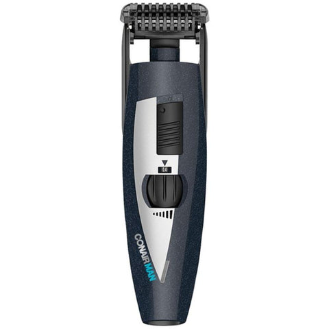 Enok ConairMAN(TM) Flexhead Trimmer