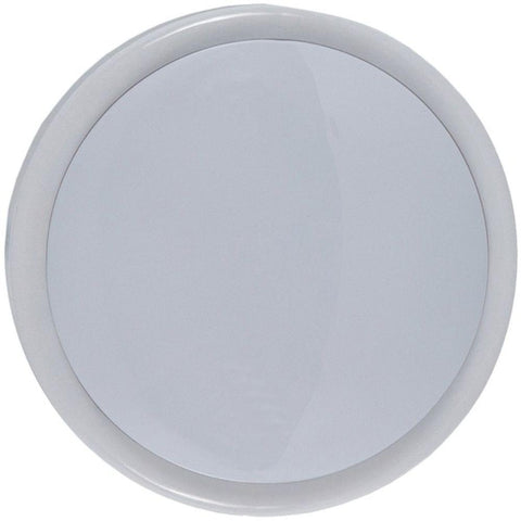 Achaab Push On/Off LED Utility Light