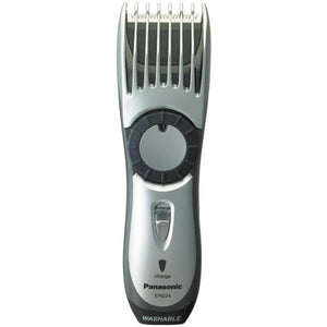 Priscus Cordless Hair & Beard Trimmer