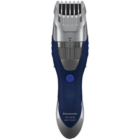 Hypatos Body Hair Trimmer