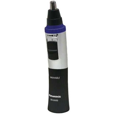 Savitri Nose & Ear Trimmer