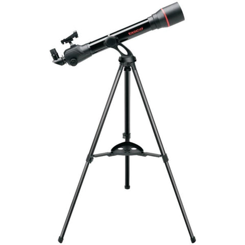 Dianna Spacestation(TM) 70AZ Refractor Telescope