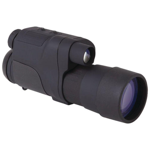 Antonina 4x 50mm Night Vision Monocular