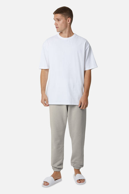 The Del Sur Track Pant - Odwheat21