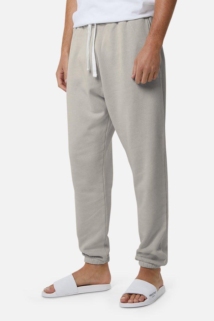 The Del Sur Track Pant - OD Wheat