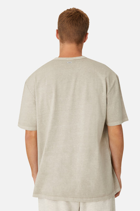The Del Sur Tee - Odwheat21