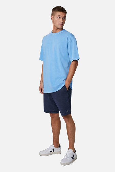 The Del Sur Tee - Odblue21