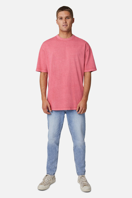 The Del Sur Tee - Odred21