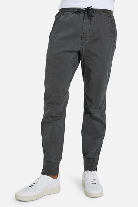 The New Hasting Pant - Dkforest20