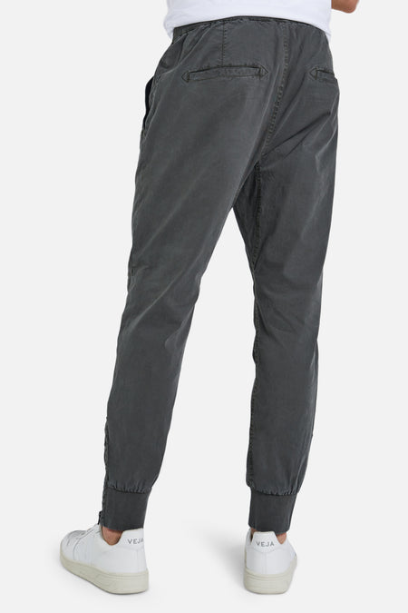 The New Hasting Pant - Dark Forest 20