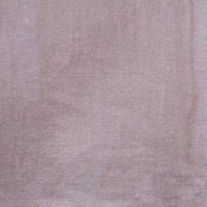 Stonewashed Hemp 3102 Old Mauve