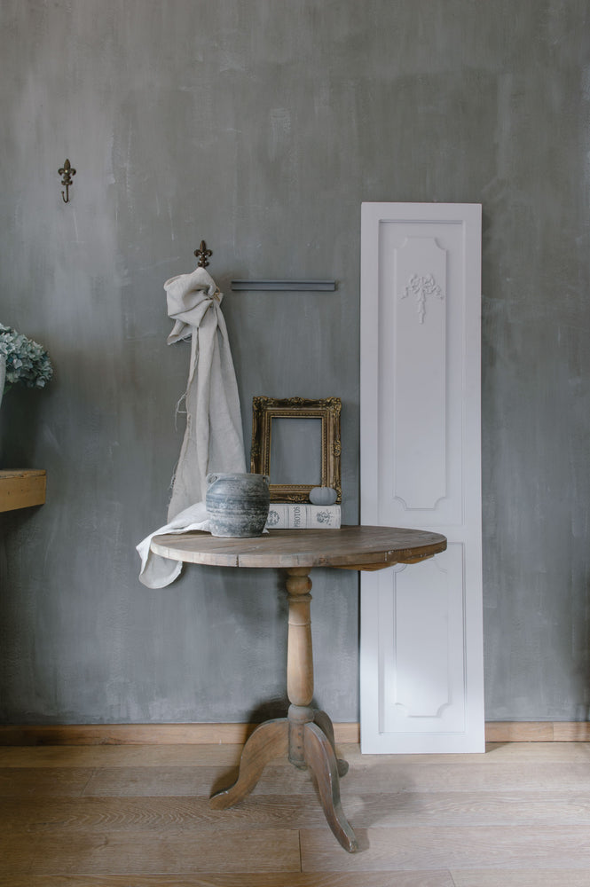 10. Five Minutes Rest chalk paint