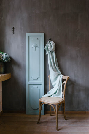 Load image into Gallery viewer, 42. Infinity chalk paint