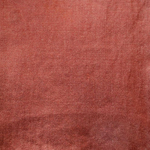 Stonewashed Hemp 3111 Library Red