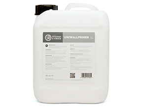 Uniwall Primer for Lime Paint