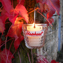 Load image into Gallery viewer, French 1950s St. Raphaël Ice Bucket Candle Lantern