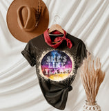Pre-Order She's Like Texas - Josh Abbott Band