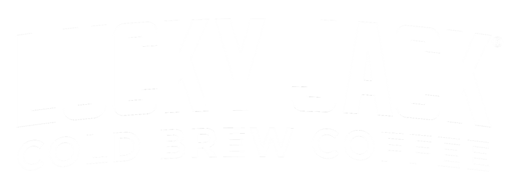 Lucky Jack Coffee