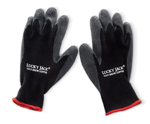 Lucky Jack Gloves
