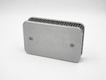 Load image into Gallery viewer, Mini Breadbox Air Cleaner - Plain
