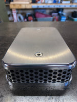 Load image into Gallery viewer, Blemished Mini Breadbox Air Cleaner - Plain