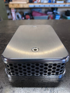 Blemished Mini Breadbox Air Cleaner - Plain