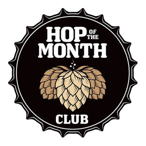 Hop of the Month Club