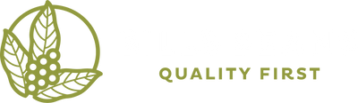 Bills Beans | Specialty Coffee Roasters