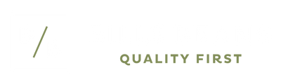 Bills Beans Specialty Coffee Roasters