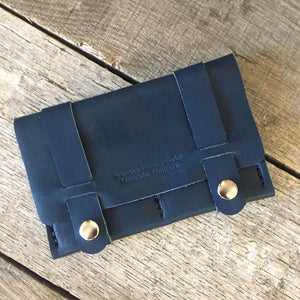 LIMITED RELEASE  Clearwater Wallet