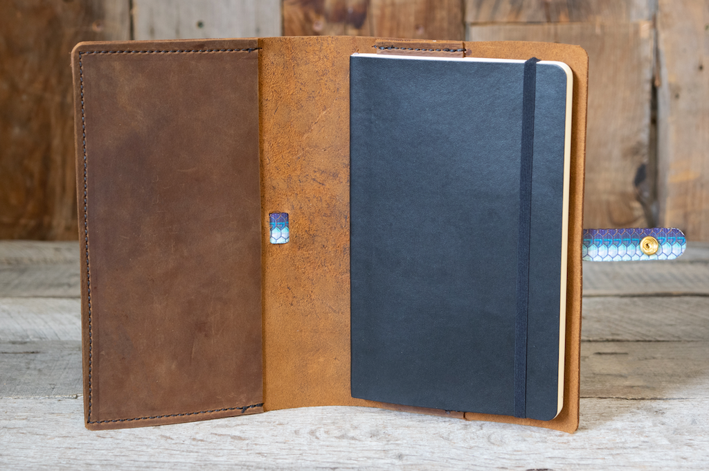 The East Fork Folio