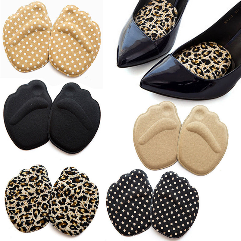 High Heel Foot Cushions Forefoot - PAYMUK